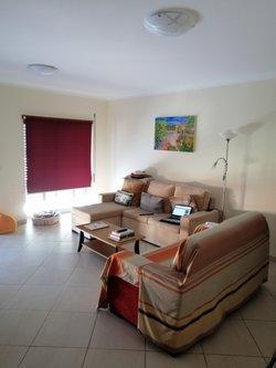 4 Bedroom Apartment Alcobaca, Silver Coast Ref :AA361