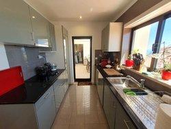 2 Bedroom Penthouse Cascais, Lisbon Ref :AAI353