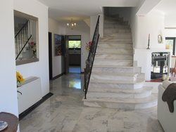 7 Bedroom Villa Ericeira, Lisbon Ref :AV2072