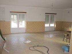3 Bedroom Villa Caldas da Rainha, Silver Coast Ref :AV2077