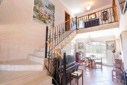 4 Bedroom Villa Loule, Central Algarve Ref :PV3583