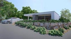 3 Bedroom Villa Caldas da Rainha, Silver Coast Ref :AV2079