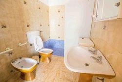 4 Bedroom Villa Sao Bras de Alportel, Central Algarve Ref :PV3493