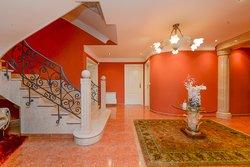 5 Bedroom Apartment Valenca, Porto Ref :AAP73