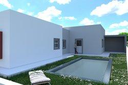 4 Bedroom Villa Caldas da Rainha, Silver Coast Ref :AV2083
