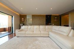 3 Bedroom Apartment Aldoar, Porto Ref :AAP78