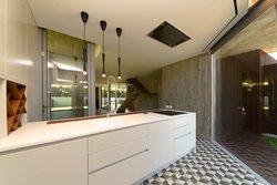 3 Bedroom Villa Vila Nova de Gaia, Porto Ref :AVP79