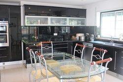 4 Bedroom Villa Lagos, Western Algarve Ref :GV605