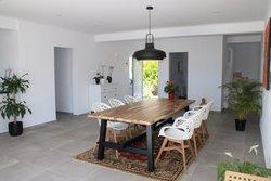 4 Bedroom Villa Praia da Luz, Western Algarve Ref :GV599