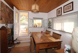 3 Bedroom Villa Salir, Central Algarve Ref :JV10458