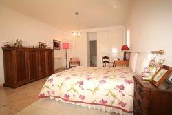 3 Bedroom Villa Lagos, Western Algarve Ref :GV601