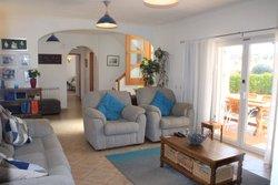 4 Bedroom Villa Lagos, Western Algarve Ref :GV604
