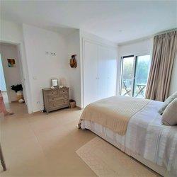 3 Bedroom Apartment Sao Martinho do Porto, Silver Coast Ref :AA364