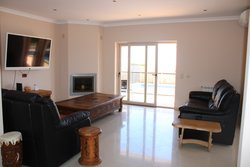 3 Bedroom Villa Praia da Luz, Western Algarve Ref :GV603