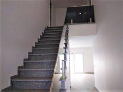4 Bedroom Villa Caldas da Rainha, Silver Coast Ref :AV2086