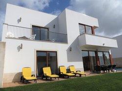 3 Bedroom Villa Obidos, Silver Coast Ref :AV2088