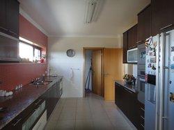 3 Bedroom Villa Caldas da Rainha, Silver Coast Ref :AV2089