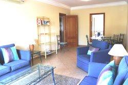 2 Bedroom Apartment Lagos, Western Algarve Ref :GA396