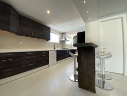 5 Bedroom Penthouse Cascais, Lisbon Ref :AAI357