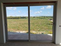 3 Bedroom Villa Bombarral, Silver Coast Ref :AV2091
