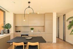 2 Bedroom Apartment Lagos, Western Algarve Ref :GA378A