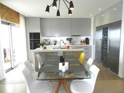 2 Bedroom Apartment Lagos, Western Algarve Ref :GA309