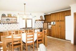 4 Bedroom Villa Obidos, Silver Coast Ref :AV2092