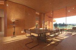 4 Bedroom Villa Lagos, Western Algarve Ref :GV592