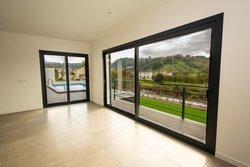 3 Bedroom Villa Alcobaca, Silver Coast Ref :AV2097