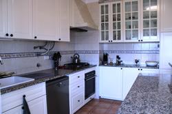 2 Bedroom Apartment Lagos, Western Algarve Ref :GA402