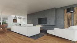4 Bedroom Villa Praia da Luz, Western Algarve Ref :GV590F
