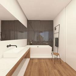 4 Bedroom Villa Praia da Luz, Western Algarve Ref :GV590G