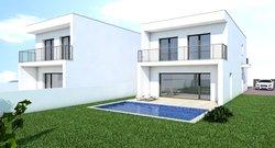 4 Bedroom Villa Alfeizerao, Silver Coast Ref :AV2099