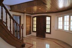 6 Bedroom Villa Cascais, Lisbon Ref :AVI362