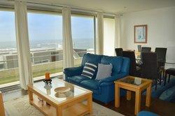 3 Bedroom Villa Foz do Arelho, Silver Coast Ref :AV2101