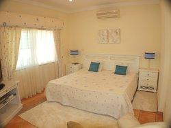 3 Bedroom Villa Santa Barbara de Nexe, Central Algarve Ref :RV5425