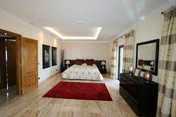 4 Bedroom Villa Sao Bras de Alportel, Central Algarve Ref :RV5322