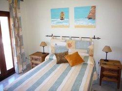 4 Bedroom Villa Sao Bras de Alportel, Central Algarve Ref :RV5458
