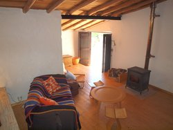 5 Bedroom House Estoi, Central Algarve Ref :RV5448