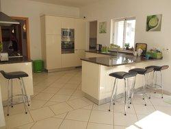 4 Bedroom Villa Sao Bras de Alportel, Central Algarve Ref :RV5413