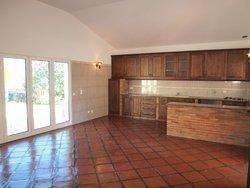 3 Bedroom Villa Sao Bras de Alportel, Central Algarve Ref :RV5353