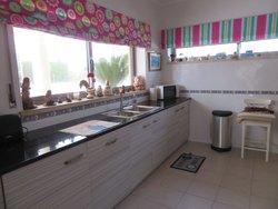 3 Bedroom Villa Foz do Arelho, Silver Coast Ref :AV2103