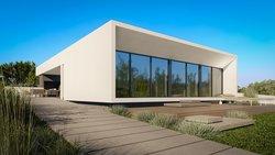 3 Bedroom Villa Obidos, Silver Coast Ref :AV2105