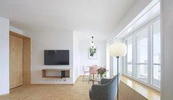 1 Bedroom Apartment Lisbon, Lisbon Ref :ASA028