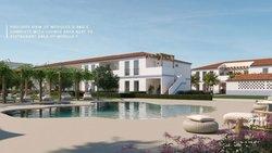 2 Bedroom Apartment Setubal, Lisbon Ref :ASA091