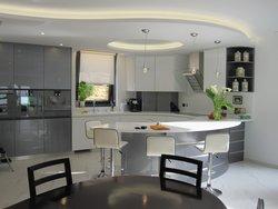 3 Bedroom Villa Foz do Arelho, Silver Coast Ref :AV2106