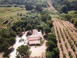 2 Bedroom Villa Caldas da Rainha, Silver Coast Ref :AV2107