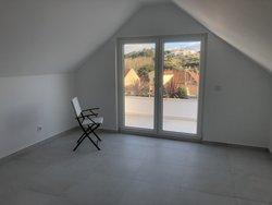 3 Bedroom Villa Foz do Arelho, Silver Coast Ref :AV2108