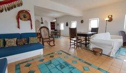 2 Bedroom House Odemira, Alentejo Ref :ASV014