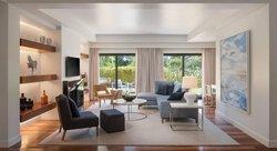 3 Bedroom Apartment Cascais, Lisbon Ref :ASA064